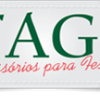 tag-emebalagens