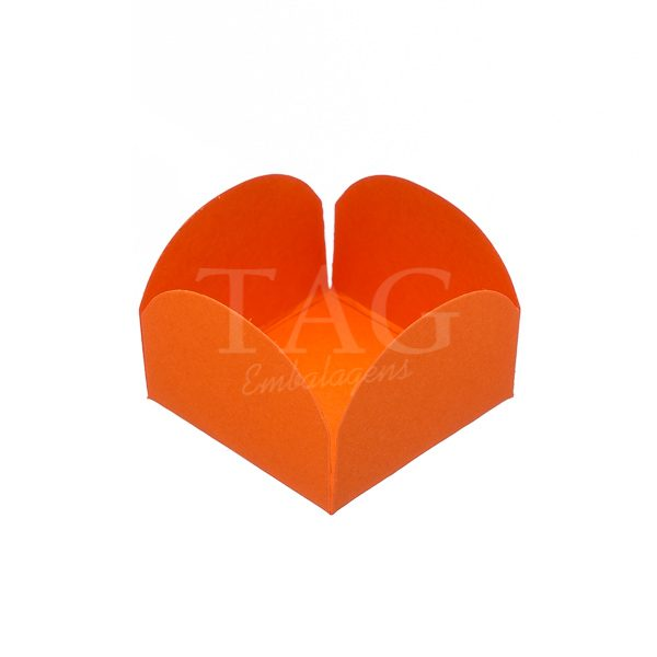 laranja cartagena ok