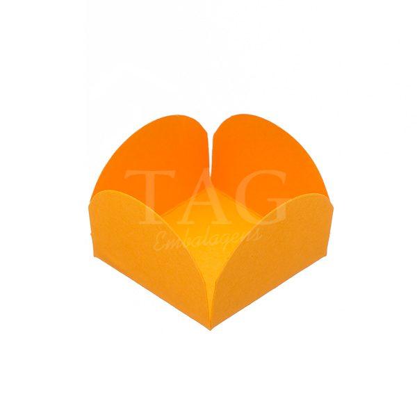 laranja jamaica ok