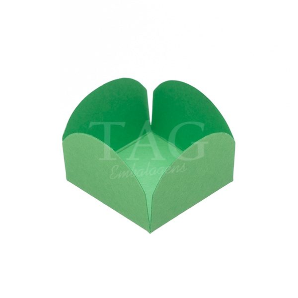 verde buenos aires ok